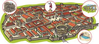 4.7 Roman town 2.jpg