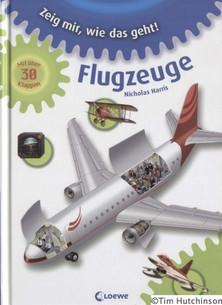 orpheus_books_how_it_works_plane__german_edition.jpg