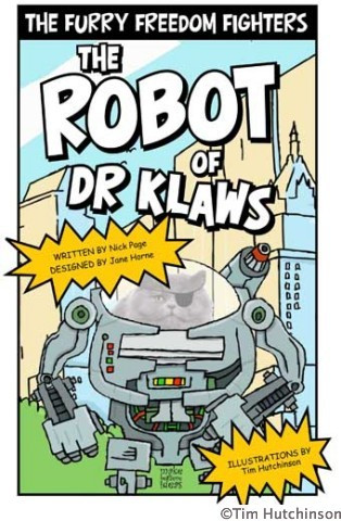 the_robot_of_dr_claws_spreads-1.jpg
