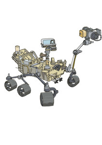perserverance rover.jpg