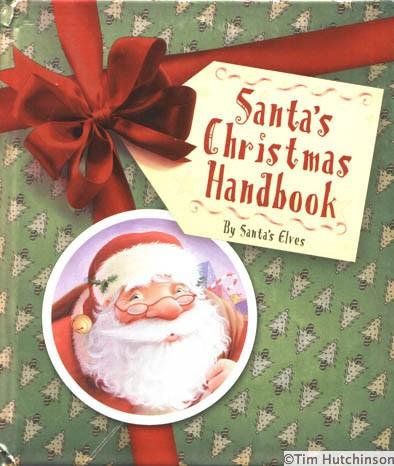 santas_christmas_handbook_templar_books_2011.jpg