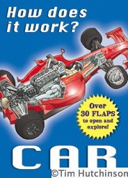 how-it-works-car_orpheus_books.jpg