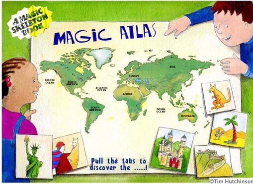 magic_atlas._pinwheel_.jpg