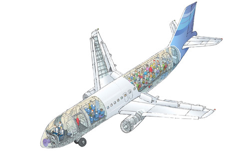 tim_Hutchinson_737-plane-cutaway.jpg