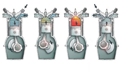 tim_Hutchinson_four-stroke-engine.jpg