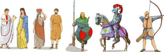 history characters.jpg