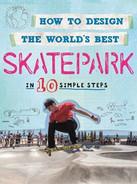 world best skate park.jpg