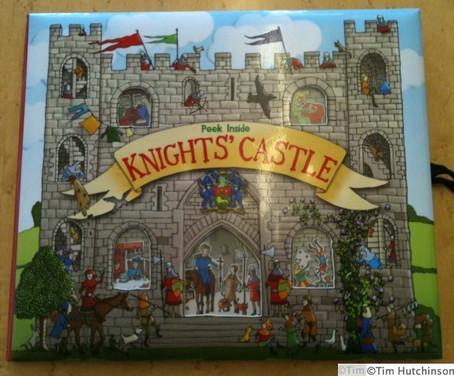 peek_inside_knights_and_castles._cat's_pyjamas_2010.2.jpg