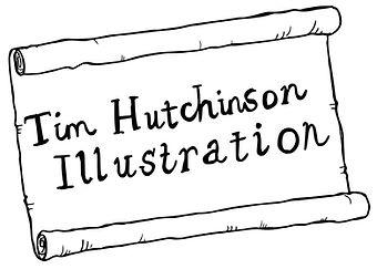 Tim hutchinson Logo2020.jpg