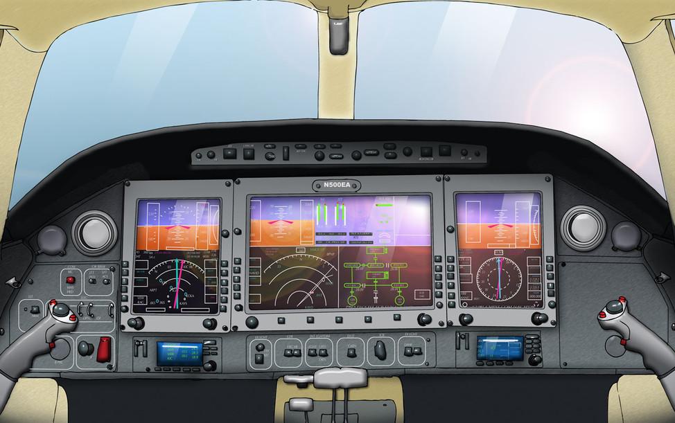 tim_Hutchinson_flight-deck.jpg