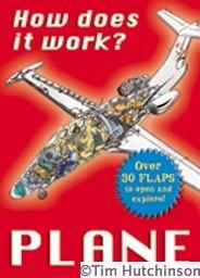 how-it-works-plane_orpheus_books.jpg