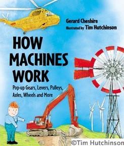 how_machines_work._tango_books.jpg