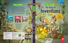 COVER_LTFO_STORY OF INVENTIONS_COVER_04_