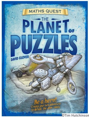 planet_of_puzzles_qed_2010.jpg