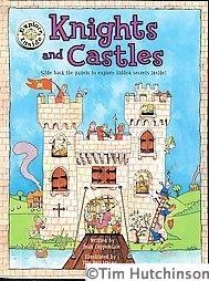 knights_and_castles,_quarto.jpg
