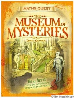 museum_of_mysteries_qed_2010.jpg