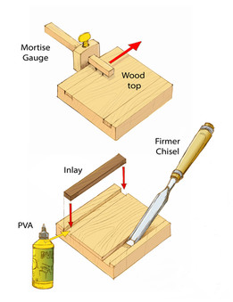 wood sample 1.jpg