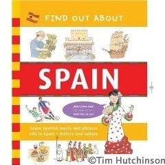 find_out_about_spain._tony_potter.jpg