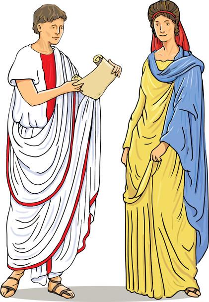 Patricians.jpg