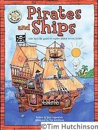pirates_and_ships._quarto_books.jpg