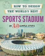 world best stadium.jpg