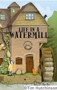 life-in-a-watermill_tango_books.jpg