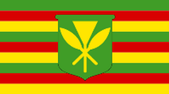 Kanaka-Maoli-Flag_edited.png