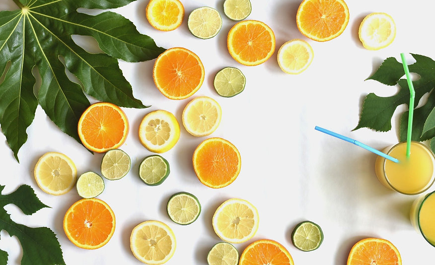 citrus-3550940_1920.jpg