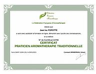 aromatherapie reflexologue ploermel