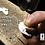 Thumbnail: Pendentif en Argent 925k