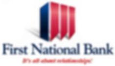 fnb_logo_edited.jpg