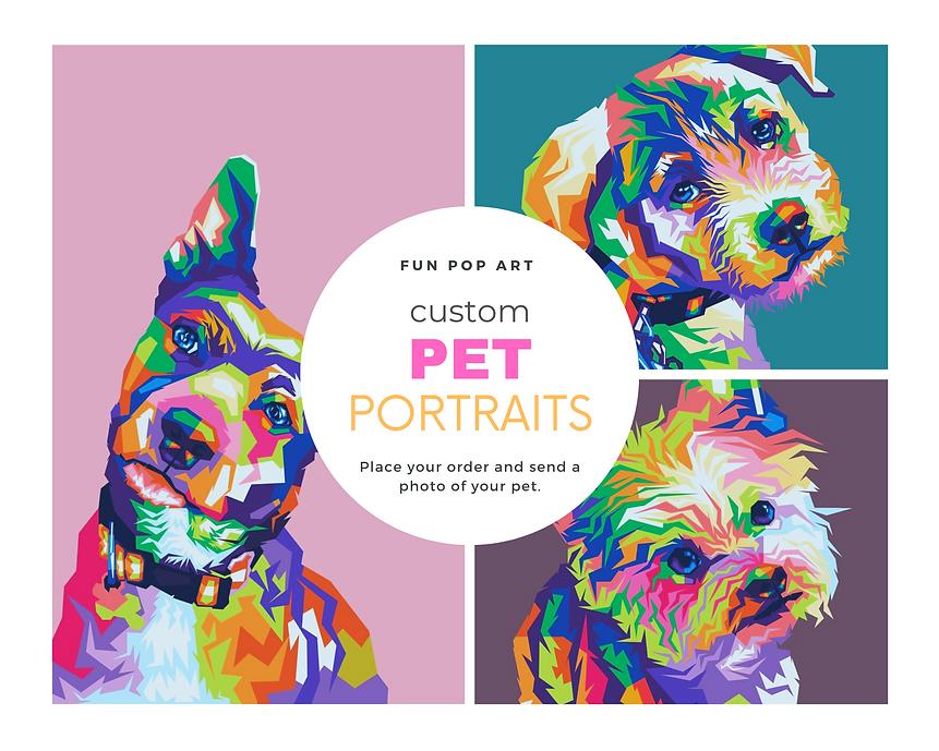 Custom Pet Portraits.png