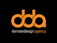 dda-logo-1024x768.jpg