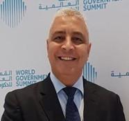 Dr. Mosaad Abdel Hammed