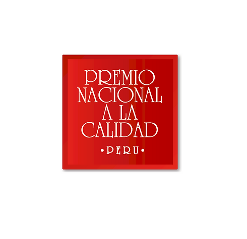 Logo-PNCP-2013.png