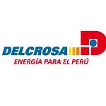 delcrosa.png