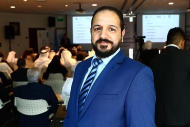 Ali Elmuntaser
