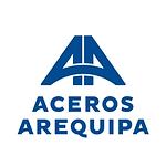 CORPORACIÓN ACEROS AREQUIPA.png
