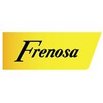 logo_frenosa.png