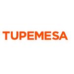 logotipo-tupemesa.png