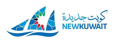 newkuwait.png