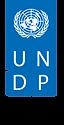 UNDP_Logo-Blue%20w%20Tagline-ENG_edited.
