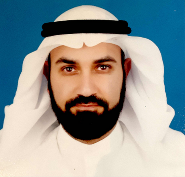 Dr. Hashim AlHonayan