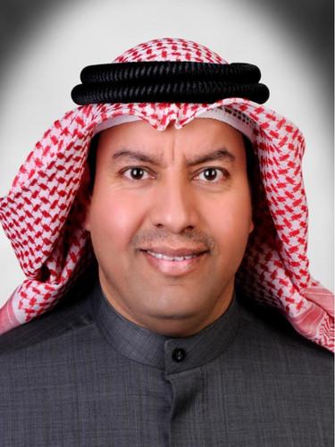 Dr. Faleh Alrashidi