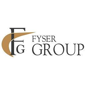 FYSER GROUP.jpg