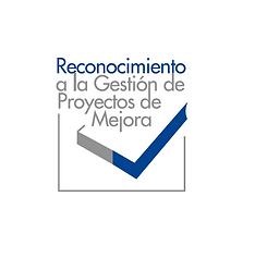 Logo-RGPM.png