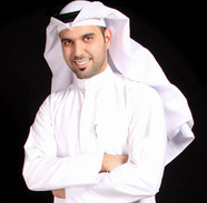 Dr. Ahmad Alqattan