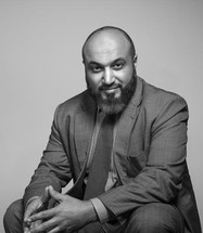 Wael Osman