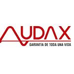 AUDAX.png