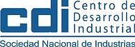 CDI PEQUENO.png